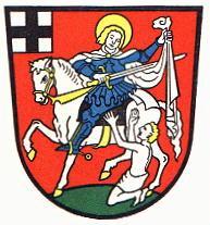 Olpe Wappen