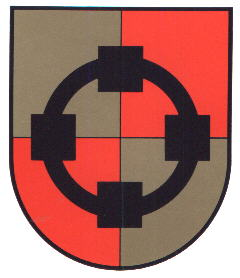 Olsberg Wappen