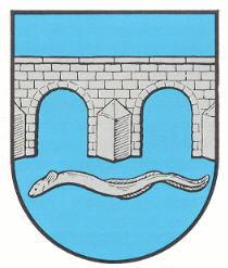 Olsbrücken Wappen