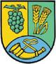 Onsdorf Wappen