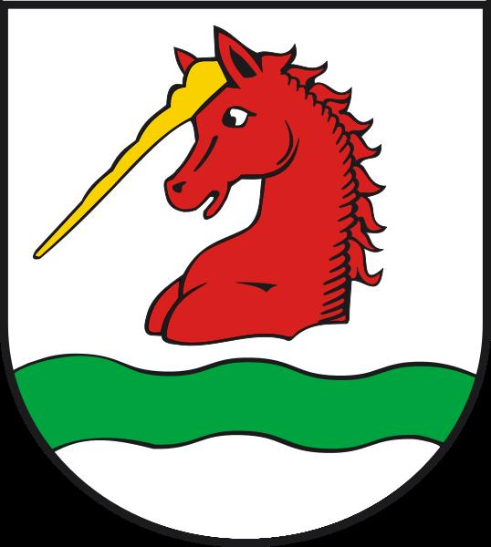 Opfenbach Wappen
