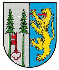 Orbis Wappen