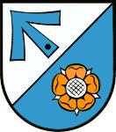 Orenhofen Wappen