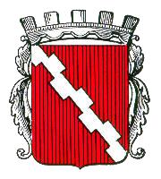 Ortenburg Wappen