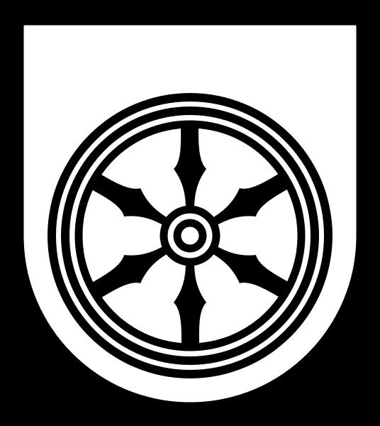 Osnabrück Wappen