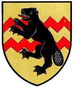 Ostbevern Wappen