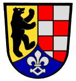 Osterberg Wappen