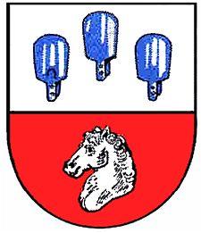 Osterbruch Wappen