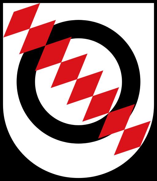 Ostercappeln Wappen