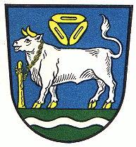 Osterholz-Scharmbeck Wappen