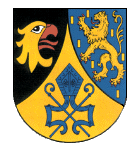 Osterspai Wappen