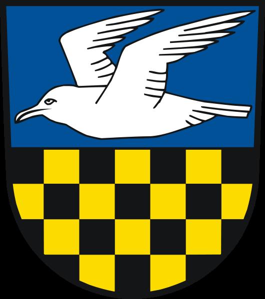 Ostseebad Sellin Wappen