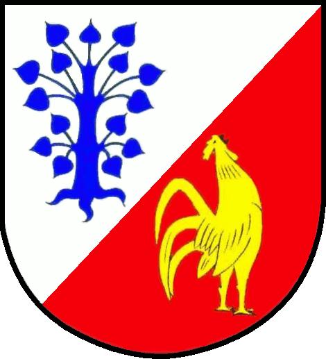 Ottenbüttel Wappen