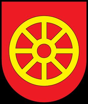 Ottenhöfen im Schwarzwald Wappen