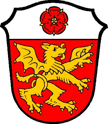Ottenhofen Wappen