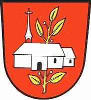 Ottenstein Wappen