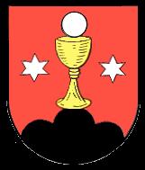 Ottersweier Wappen
