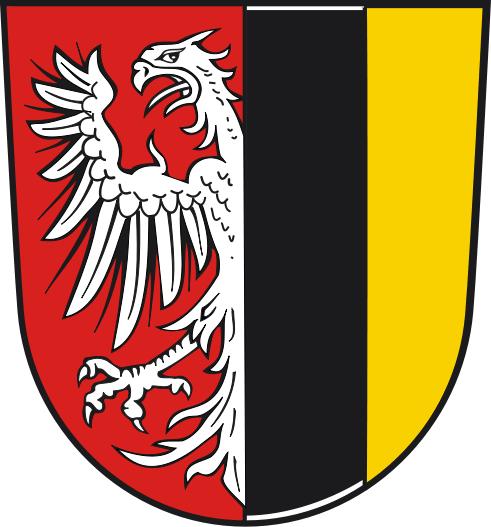 Ottobeuren Wappen