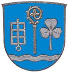Otzing Wappen