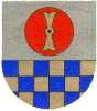 Otzweiler Wappen