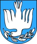 Ovelgünne Wappen