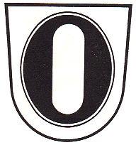 Owen Wappen
