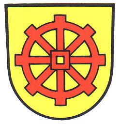 Owingen Wappen