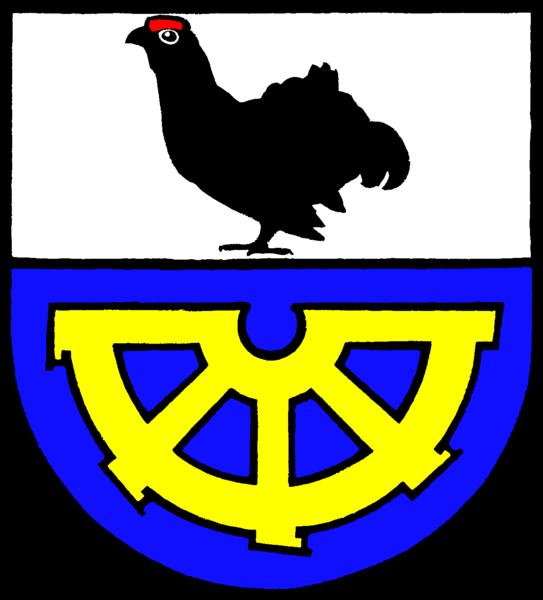 Owschlag Wappen