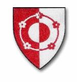 Oy-Mittelberg Wappen