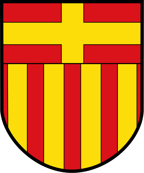 Paderborn Wappen
