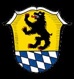 Pähl Wappen