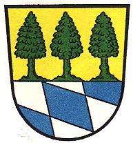 Painten Wappen