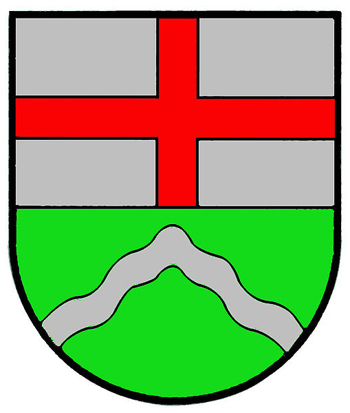 Palzem Wappen