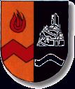 Pantenburg Wappen