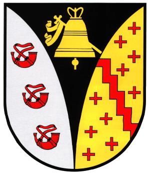 Panzweiler Wappen