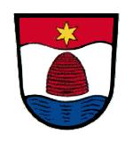 Parkstetten Wappen