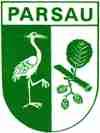 Parsau Wappen