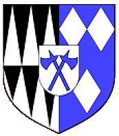 Partenheim Wappen