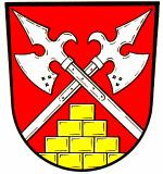 Partenstein Wappen