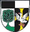 Paska Wappen