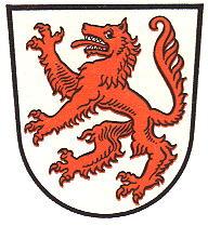 Passau Wappen