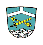 Patersdorf Wappen