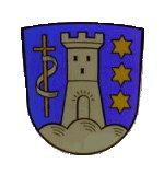 Paunzhausen Wappen