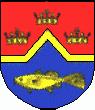 Peenemünde Wappen