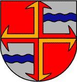 Peffingen Wappen