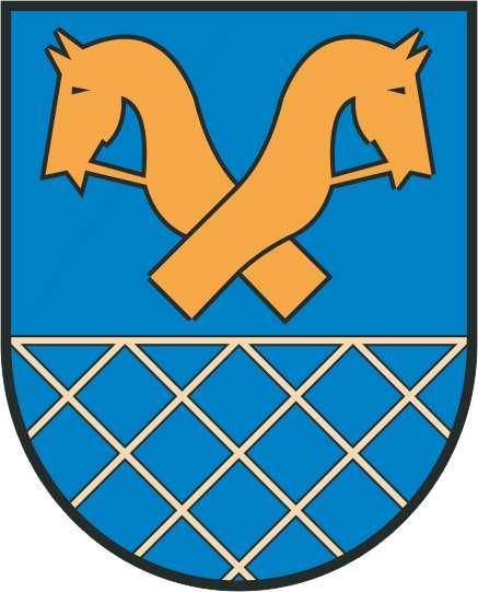 Pegestorf Wappen