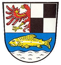 Pegnitz Wappen