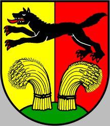 Peine Wappen