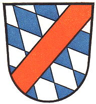 Peiting Wappen