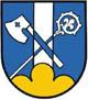 Pellingen Wappen